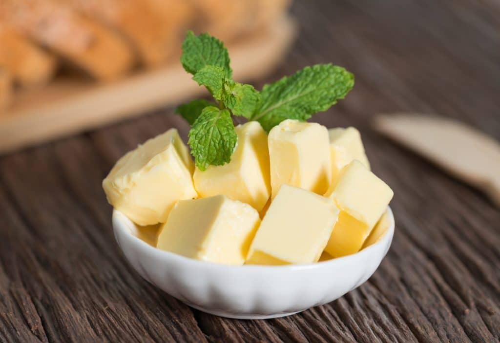 Tapas tips boter mediterrane keuken
