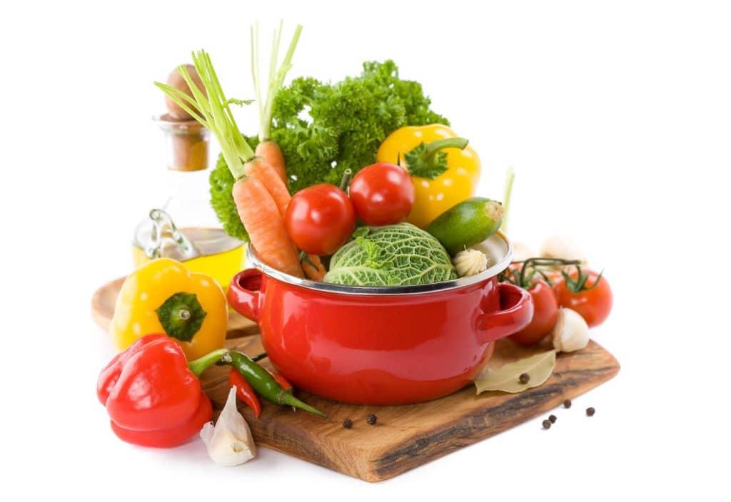 tapas tips gezondste producten mediterrane keuken